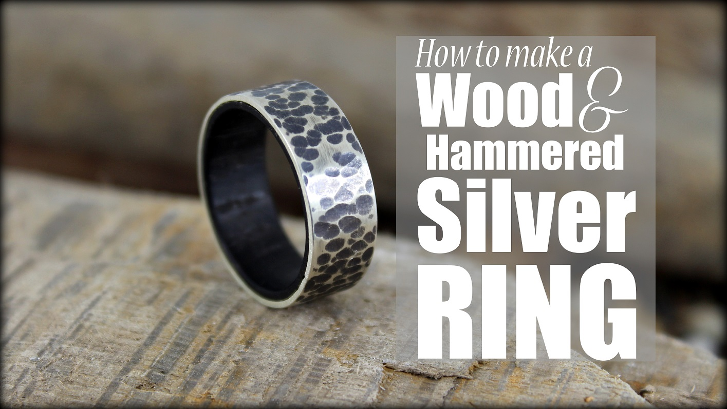 of lathe images wine wood turning rings ring on tappi awesome projects best engagement pinterest stopper